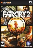 Analise De Far Cry 2 Voxel