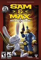 Sam & Max: Season 1