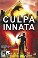 Culpa Innata: The World Union
