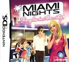 Miami Nights: Singles in the City