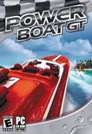 Powerboat GT
