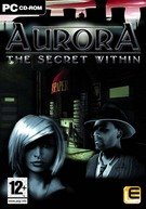 Aurora - The Secret Within