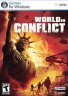 World In Conflict: Soviet Assault