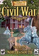 Civil War Mysteries