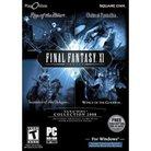Final Fantasy XI Online: Vana'diel Collection 2008