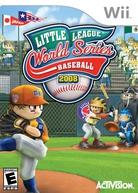 Little League World Series 2008