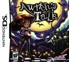 A Witch's Tale