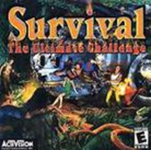 Survival: The Ultimate Challenge