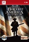 Birth of America II: Wars in America 1750-1815