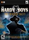 Hardy Boys: The Hidden Theft