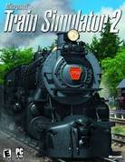 Train Simulator 2