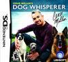 Cesar Millan's Dog Whisperer