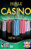 Hoyle Casino Games 2009