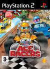 Buzz! Junior: Ace Racers