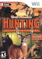 North American Hunting Extravaganza