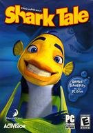 Espanta Tubarões