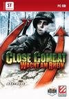 Close Combat: Wacht im Rhine