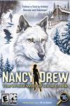 Nancy Drew: White Wolf