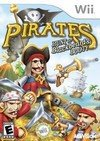Pirates: Hunt for Blackbeard's Booty