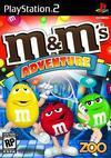 M&Ms Adventure