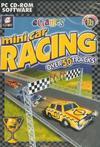 Mini-Car Racing