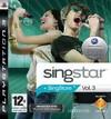 SingStar: Vol. 3