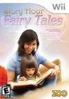 Story Hour: Fairy Tales