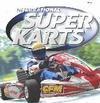 International Super Karts