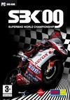 SBK-09 Superbike World Championship