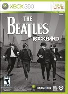 The Beatles: Rock Band