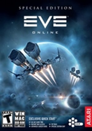 EVE Online Special Edition