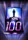 1 vs. 100 Live