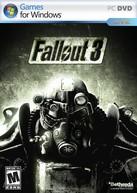 Fallout 3: Garden of Eden Creation Kit