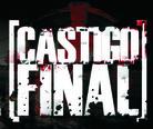Castigo Final