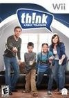 th!nk Logic Trainer
