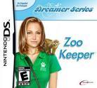 Dreamer: Zoo Keeper