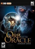 Orb and the Oracle
