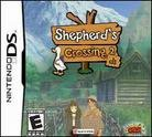 Shepherd's Crossing 2