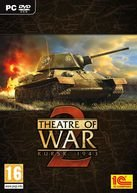 Theatre of War II: Kursk 1943