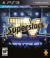 TV SuperStar