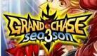 Grand Chase: Season 3