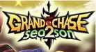 Grand Chase: Season 2