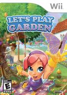 Let's Play Garden