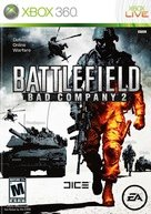 Battlefield: Bad Company 2 - Onslaught Mode