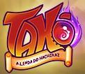 Takô Online