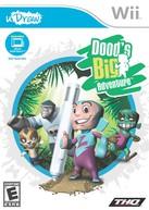 Dood's Big Adventure