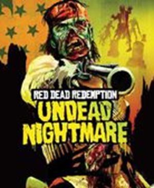 CODIGOS DO RED DEAD REDEMPTION para Red Dead Redemption: Undead
