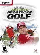 Johny Daly's ProStroke Golf
