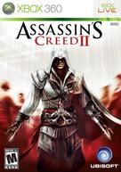Assassin's Creed 2: Bonfire of the Vanities