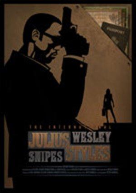 Julius Styles: The International